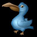 Я в Twitter - Следи за мной