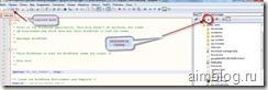 Notepad++ и FTP