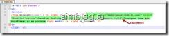 как раскодировать eval(stripslashes(gzinflate(base64_decode