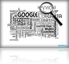 Программы и сервисы для подбора ключевых слов