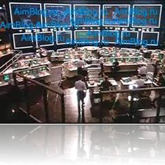 Программы и сервисы для SEO и статистики сайта