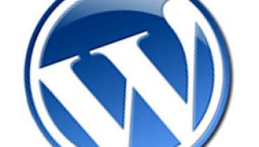Kak-uznat'-ID-rubriki-stranicy-stat'i-v-WordPress
