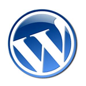 Как узнать ID рубрики, страницы, статьи в WordPress