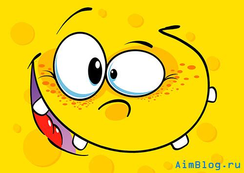 Плагин Qip Smiles — добавляем смайлы в форму комментариев WordPress