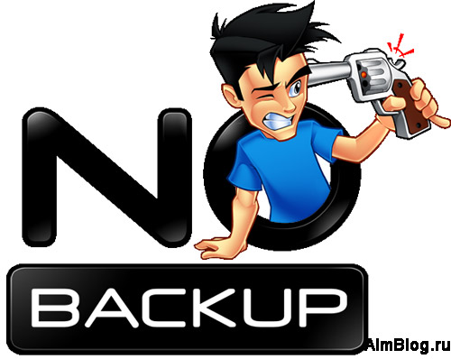 плагин WordPress Database Backup