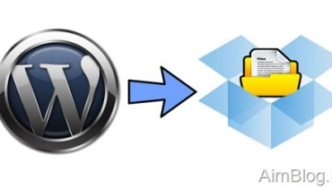 WordPress-Backup-to-Dropbox.jpg