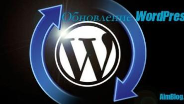 Ruchnoe-i-avtomaticheskoe-obnovlenie-WordPress.jpg