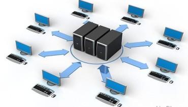 chto-takoe-hosting.jpg