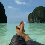 1.1296676843.the-beach-maya-bay-ko-phi-phi-leh.jpg