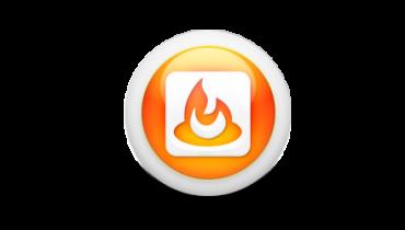 Kak-nastroit'-RSS-cherez-servis-FeedBurner
