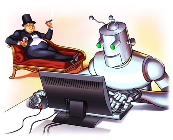 vkalivaut-roboti