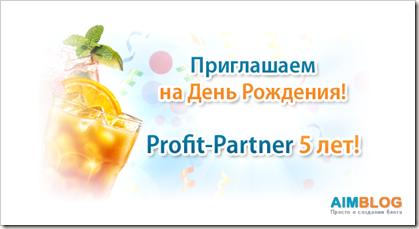Что такое ЦОП Профит Партнер Яндекс Директа и почему выбрать именно Profit-partner