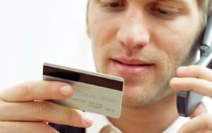 Как проверить баланс карты сбербанка через телефон