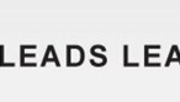 LeadsLeader_thumb.jpg
