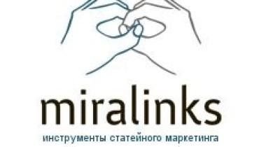 Zarabotok-v-miralinks.jpg