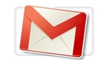 Elektronnaia-pochta-Google_thumb.jpg