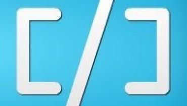 Shortcoder.jpg