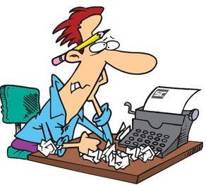 Как заработать в интернете на написании статей заработок без вложений на биткоинах
