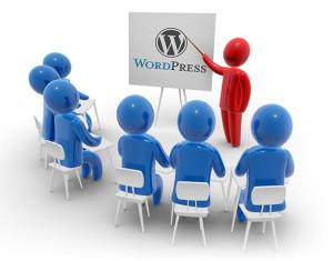 Пошаговое-обучение-созданию-блога-на-WordPress-для-новичков