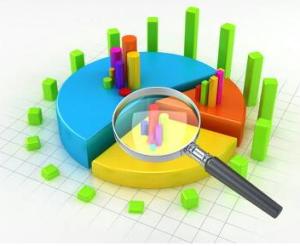 определения позиций сайта в поисковиках