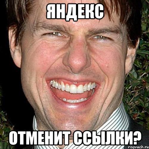tom-kruz_36671830_orig_