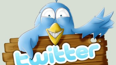 Твиттер аккаунт в индексе Яндекса или нет