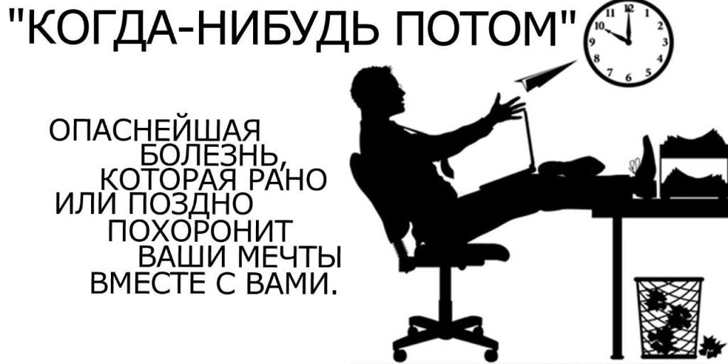 z_172705b8