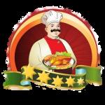 Лого 1 (1)