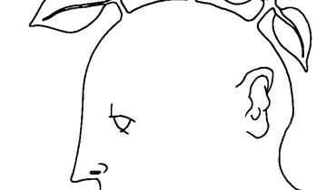 zeitunian