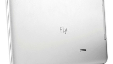 1374754917_Fly_IQ360