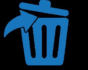 удалить форму комментариев в WordPress