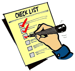 Check-List_Qualified-Company