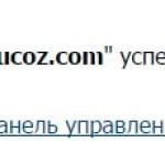 sozdat'-sait-na-uCoz-8