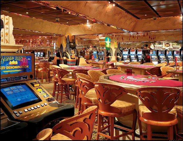 4349-casino