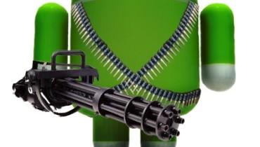 Igry na Android