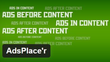 AdsPlacer