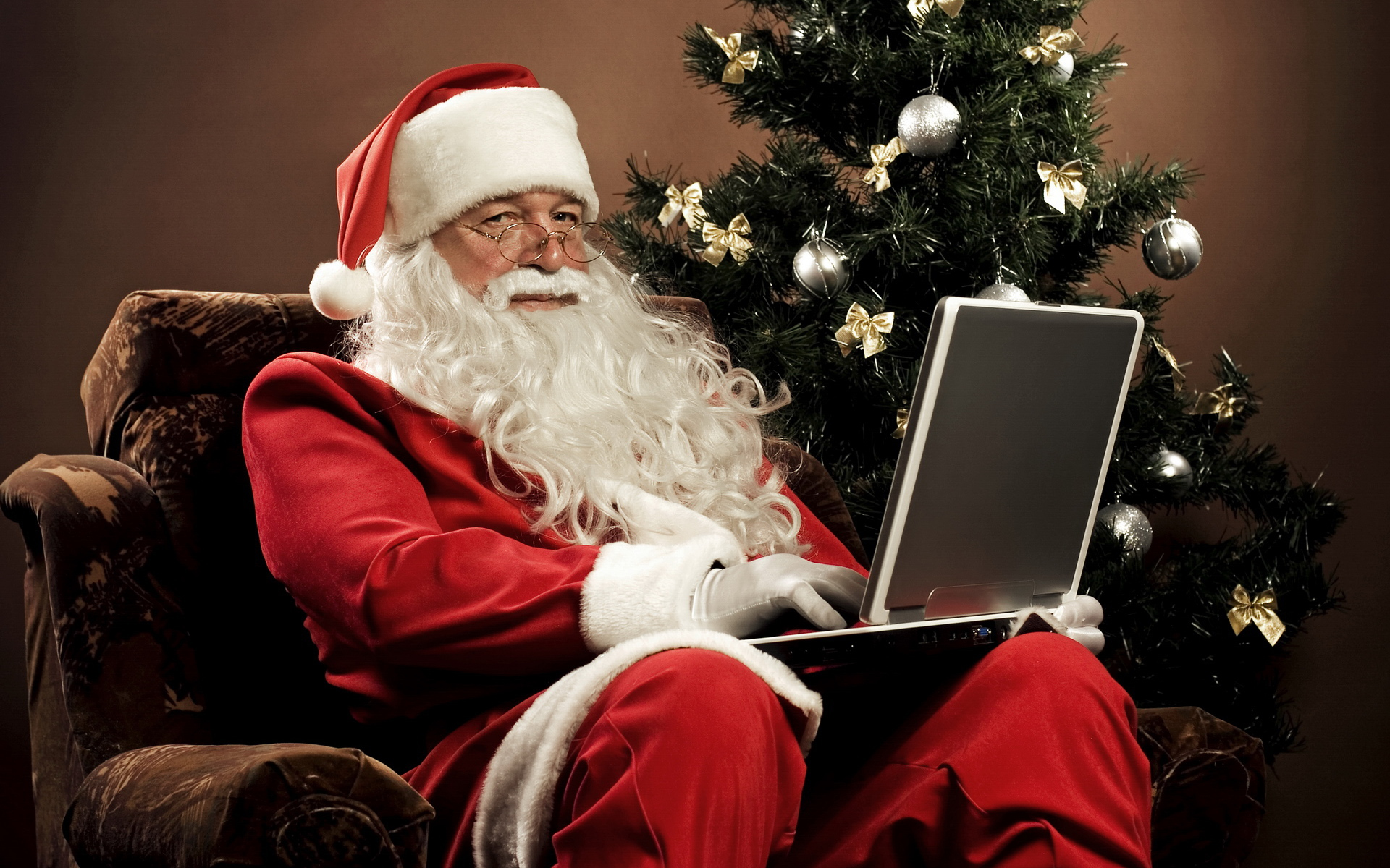 Funny-Santa-Claus-2