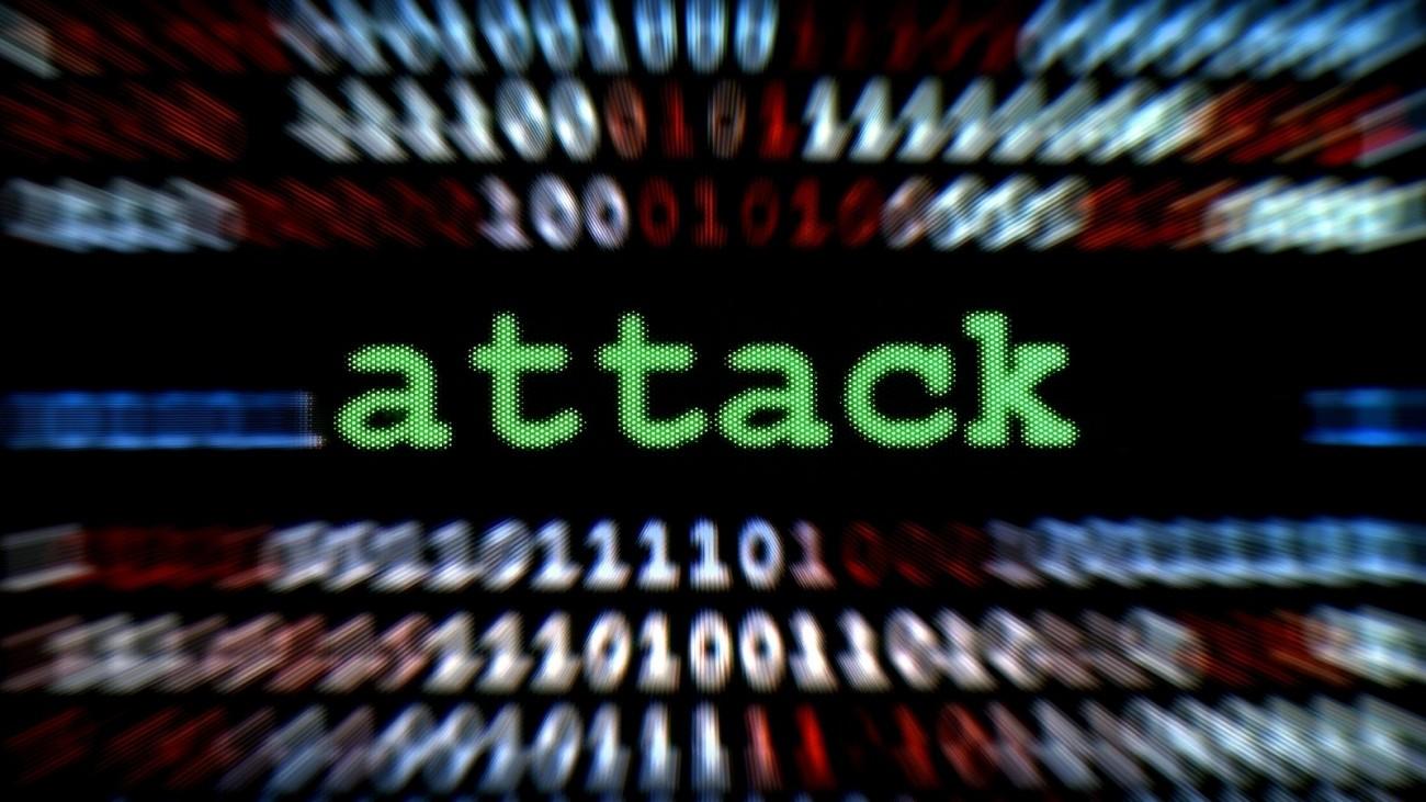 ddos_attacks_full