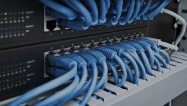 luchshij-hosting-otzyvy-800x450