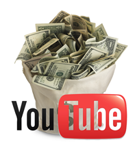 youtubepaid2s