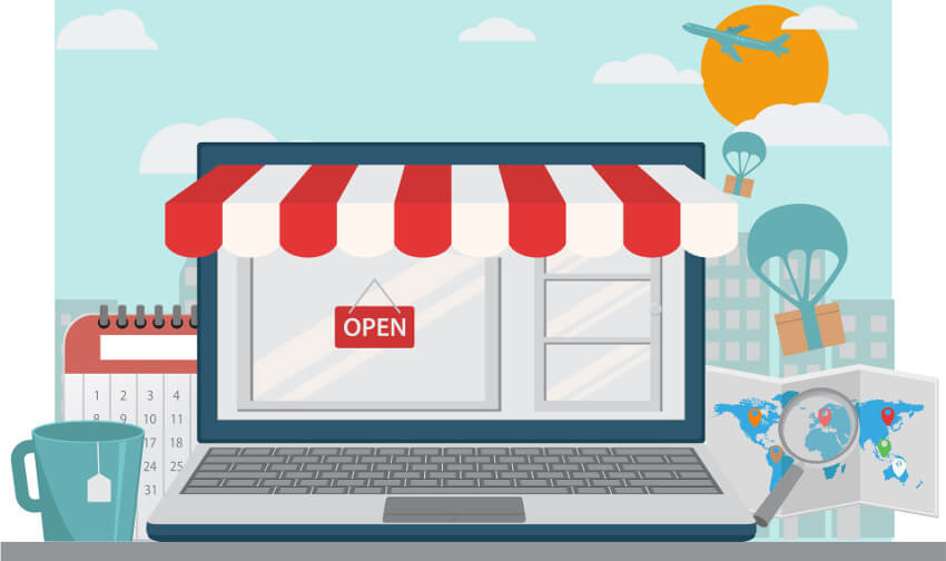 ssl-sertificate-dlya-internet-magazina